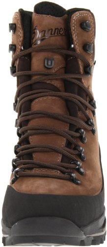 Danner Men's Mountain Assault Work Boot - Safe Hiking Boot