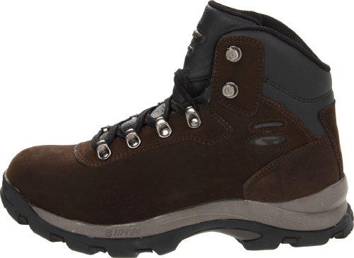 Hi Tec Trekking Shoes Review