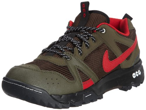Good Nike Shoes For Hiking