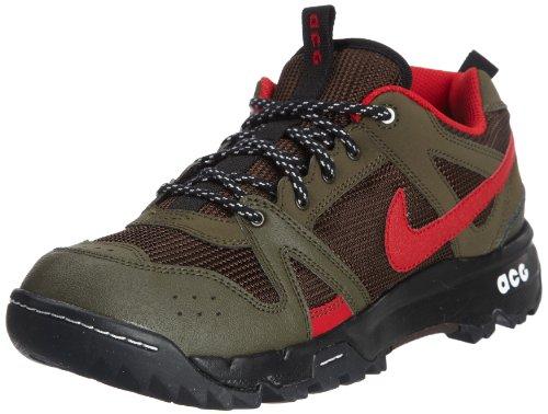 Nike Acg Hiking Shoes For Men