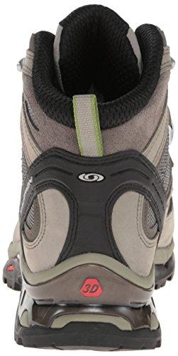 8ee780c8cca Salomon Men's Comet 3D GTX Hiking Boot