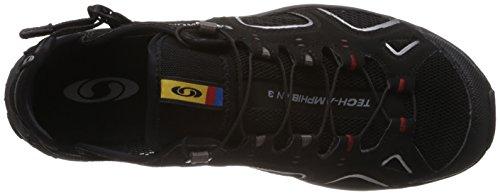 Salomon-Mens-Tech-Amphib-3-Cross-country-Shoe-0-7