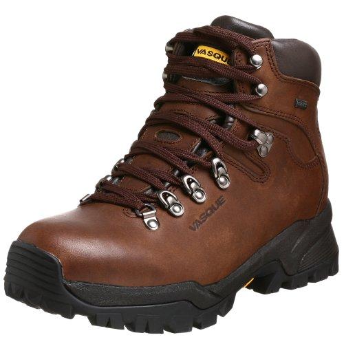 Vasque Men S Summit Gore Tex Waterproof Backpacking Boot
