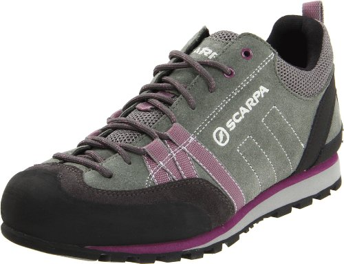 Scarpa Crux Shoe Women