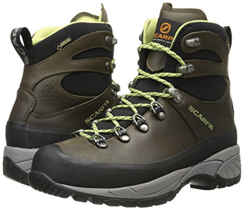 Creative Scarpa  Mythos GTX Women39s Walking Boots  Countryside Ski Amp Climb