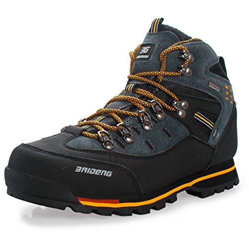 best mens waterproof hiking boots 28 images kathmandu