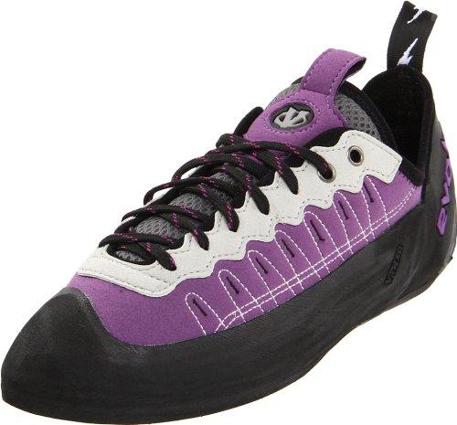 Evolv Elektra Climbing Shoe Women S Review