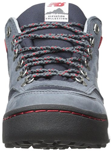 new balance hiking boots mens