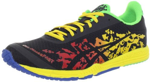 Asics Men S Gel Noosafast  Running Shoe