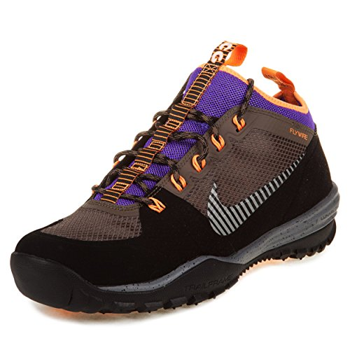 dbab3dd6ccd Nike LunarIncognito Mens Hiking Shoes - Safe Hiking Boot