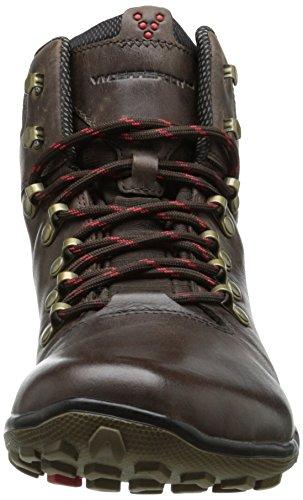 Vivobarefoot Men S Tracker Hiking Boot Safe Hiking Boot